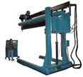 Jetline-Elevating-Seam-Welder