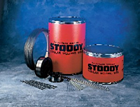 Stoody-Products