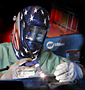 Electric-Welding-Photo