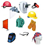 Safety-Equipment-Photo